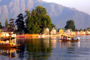 Popular Tours Packages